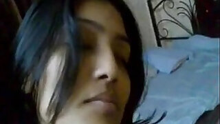 Indian Private university girl sucks and fuck her younger cousin - Brazzers porno