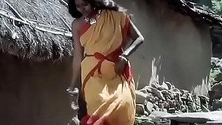 Archana hot yesteryear actress - Brazzers porno