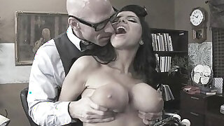 Free videos tube Mad Muff Its the and Ms. Rain is the powerful h - Brazzers porno