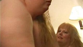 OrgYumYu - Brazzers porno