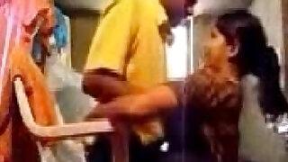 vizag teacher scandal. - Brazzers porno