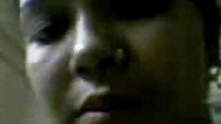 Bangla Innocent Aunty Fucked Hard - Brazzers porno