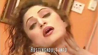 Indian Sexy Striptease - Brazzers porno