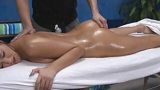Sexy 18 year old hotty - Brazzers porno