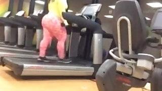 bigass - Brazzers porno