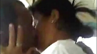Indian Hot Sexy girl Blows Truck Driver and Gets Fucked At Car Wowmoyback - Brazzers porno