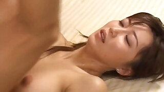 Censored gangbang sex from korean - Brazzers porno