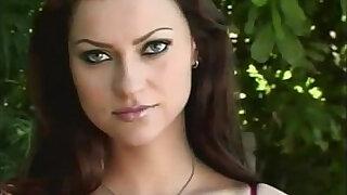 Nikita had a good time - Brazzers porno