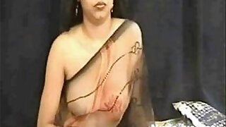 HOt Indian Webcam sex SHow - Brazzers porno