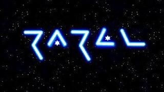 Zazel The Scent of Love - Brazzers porno