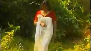 Teacher Fucks Hot Indian college Girl Hard - Brazzers porno