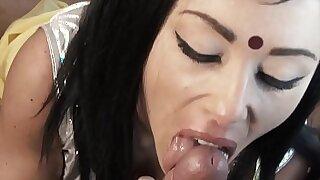 Gaybf straight video gets slammed hard - Brazzers porno