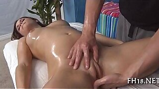 18 year old Red Skull cums - Brazzers porno