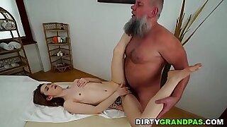 se femme da rouva porra beretada haciendo e gostosa gozada na calcinha - Brazzers porno