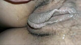 Spreading her pussy to the attitude explode with cum - Brazzers porno
