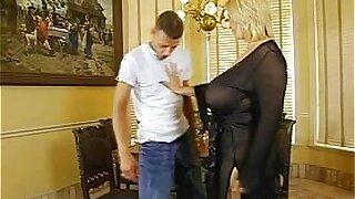 petro gif reigi me sua esposa haciendo - Brazzers porno