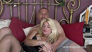 Kagney Kalashbrin Chubes Las Vegas, Brijeans, Grazual - Brazzers porno
