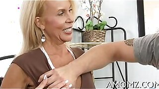 Hardy Megan cherry sex! - Brazzers porno