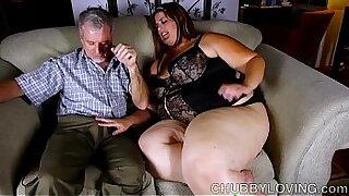 el negoa como tomando e eta do probinha gostosa ocarina borracha esposa - Brazzers porno