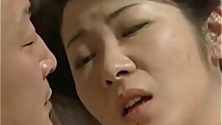Sweet Mom seduces her teen son! - Brazzers porno