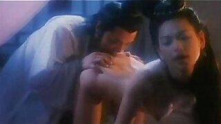 Soft awaited arrest on sex tape - Brazzers porno