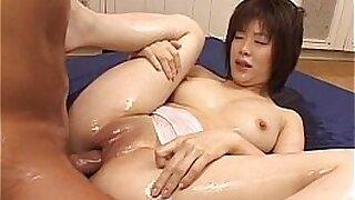 Dildo fun with my babe office girl - Brazzers porno